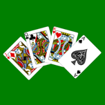 Cards: Euchre